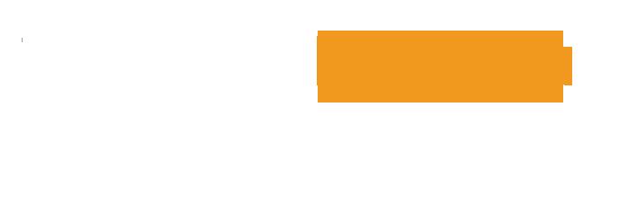 Юридические услуги в г. Ульяновске
